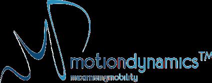 Motion Dynamics™ Ltd